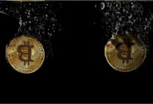 Photo of What is Bitcoin?