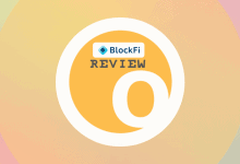 Photo of Earning Interest On Crypto – BlockFi Review